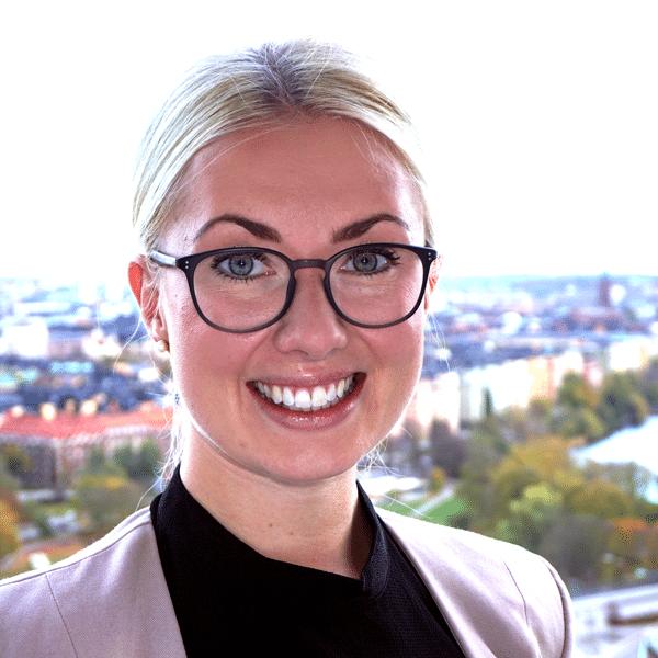 Vindex-Erica-Sörling-600x600