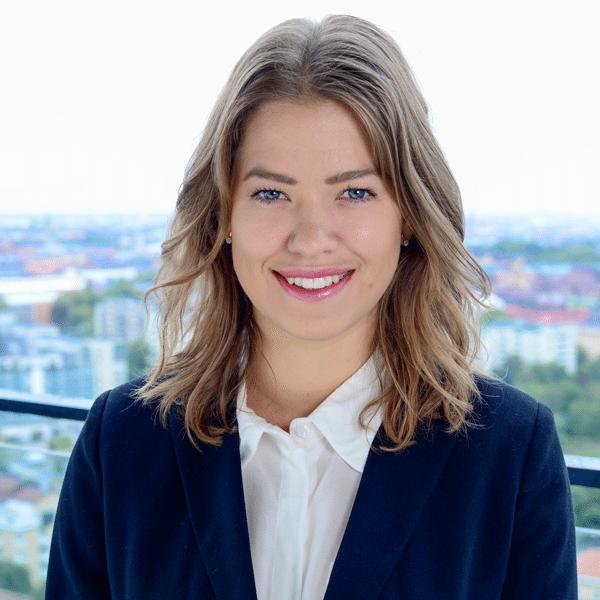 Vindex-Johanna-Stenmark-600x600