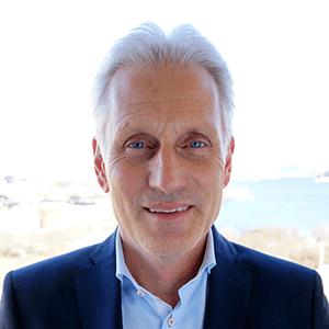 Vindex, Rolf Pettersson, rekryterare