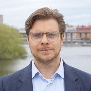 Vindex-Karl-Josefsson-300x300-2