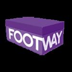 Footway AB